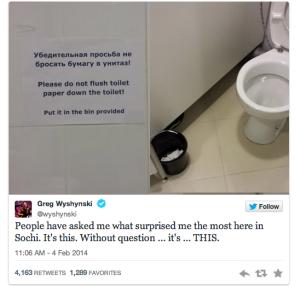 2-greg-wyshynski-toilet-paper-tweet-sochiproblems